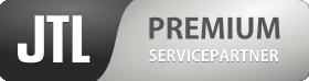 JTL-Premiumpartner