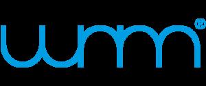 wnm-Logo