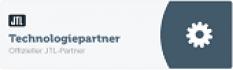 wnm-jtl-technologiepartner